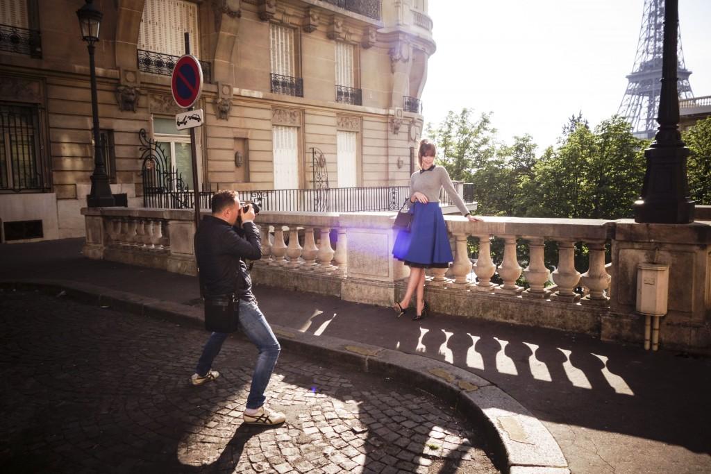 Quiosque_Sesja_zdjęciowa_Paryz_3