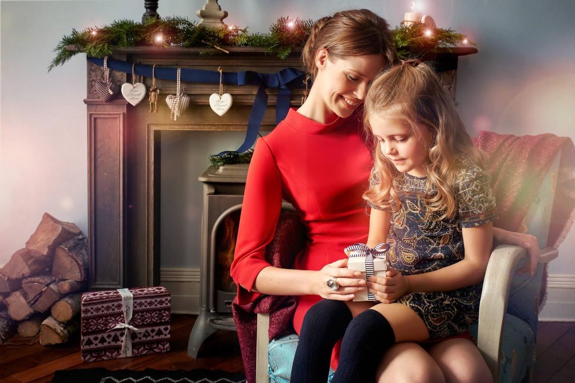 5 pomysłów na świąteczne dekoracje