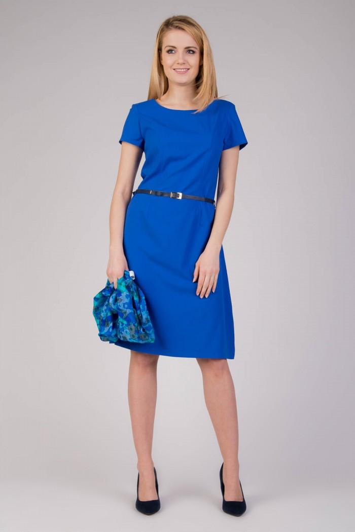 kobaltowa-rozkloszowana-sukienka-quiosque-da7