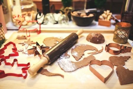 cookies-christmas-xmas-baking-2