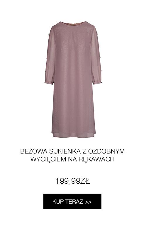 blyszczaca-sukienka-w-kolorze-brudnego-rozu