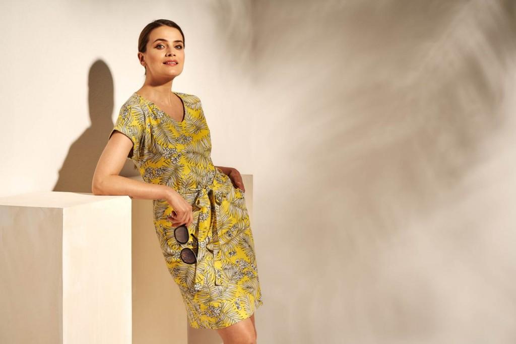 sukienka 1
