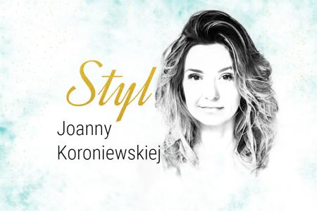 joanna-koroniewska-stylizacje
