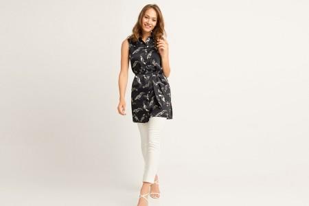 sylwetka-prostokat-ubrania