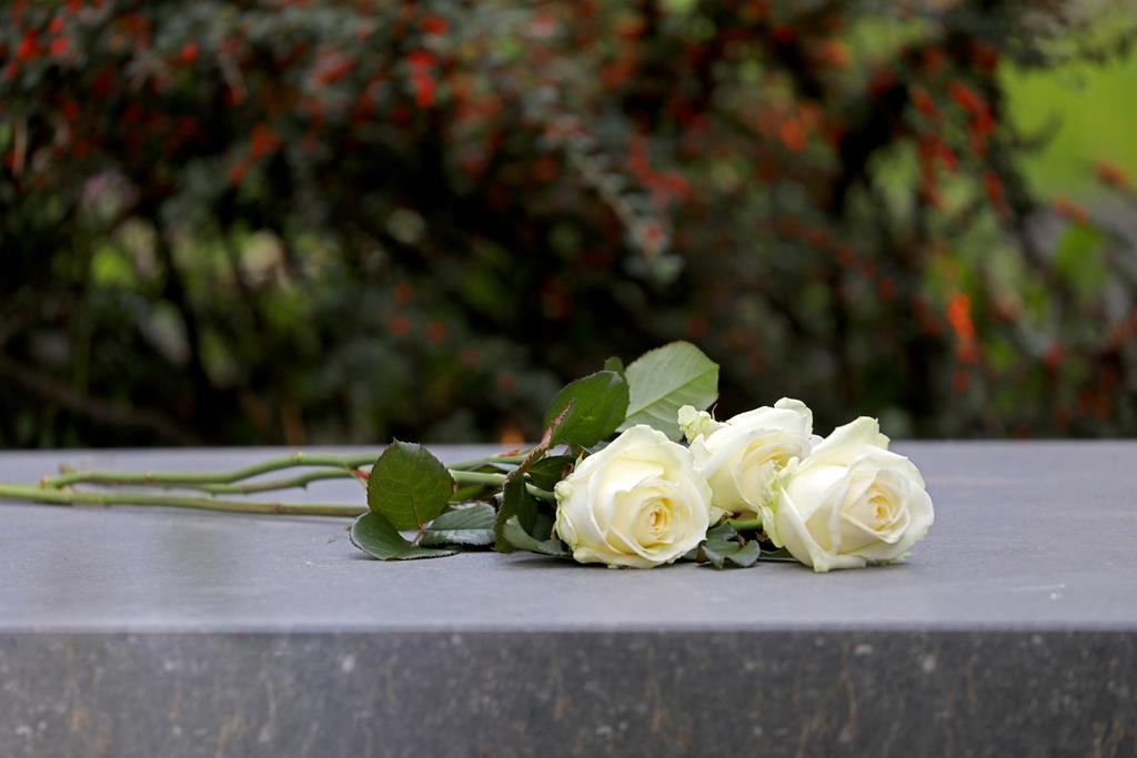 Jak Sie Ubrac Na Pogrzeb Zobacz Jak Ubrac Sie Stosownie Blog Quiosque