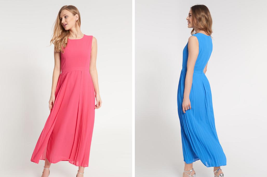 Dlugosc Sukienki Dla Niskiej Osoby Jaka Bedzie Najlepsza Blog Quiosque